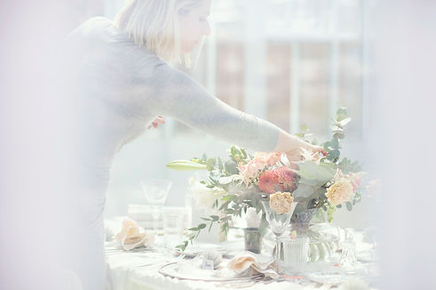 Bröllopsplanering-Bröllop.jpg