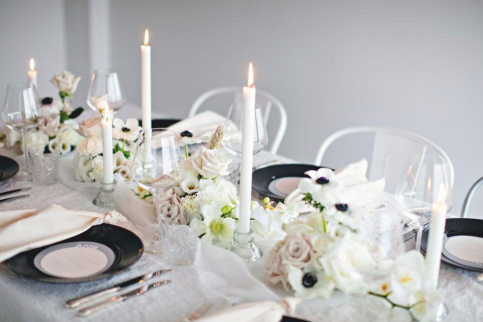 Bröllopsplanering-dukatbord.jpg