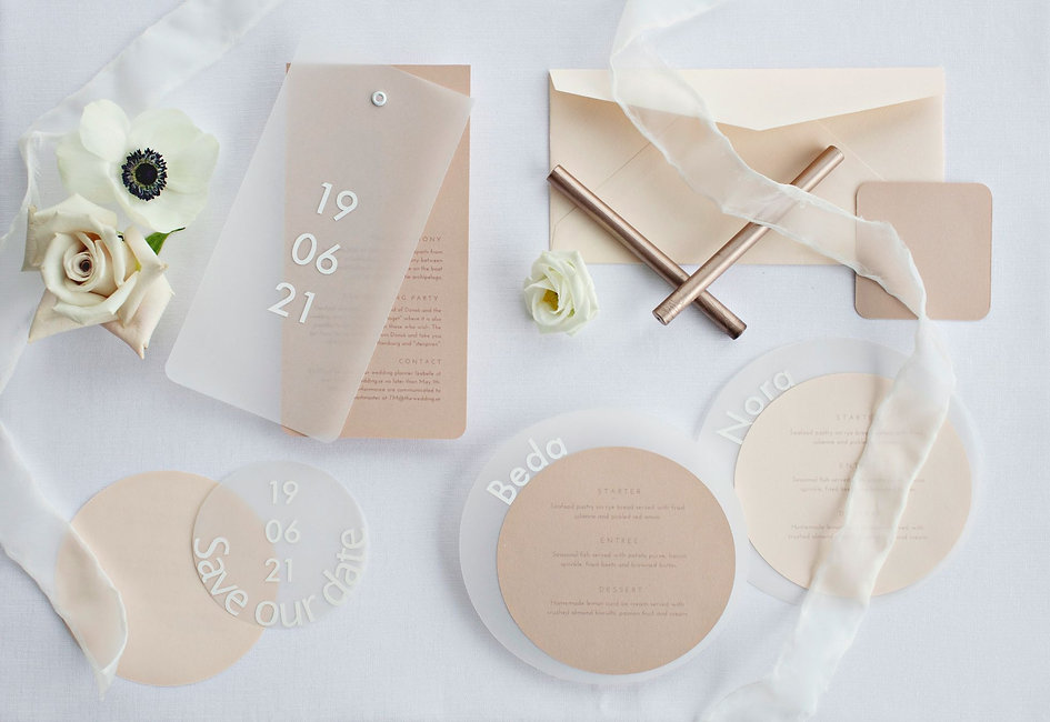Inbjudningskort-Bröllop-bröllopskoordina