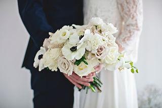 Brudpar-bröllopskoordinator.jpg