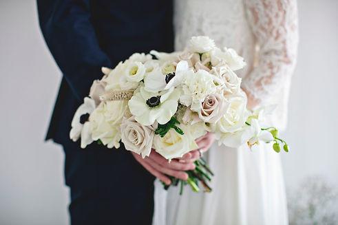 Brudpar-bröllopsplanering.jpg