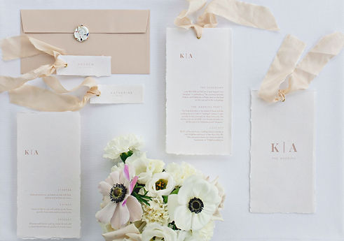 Bröllopstryck-Bröllopsinbjudan.jpg
