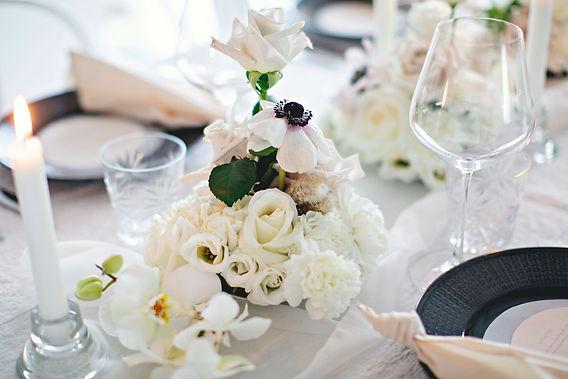 Bröllopsblommor.jpg