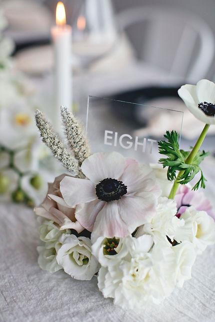 Bröllopsskylt-Bröllopsplaneringjpg