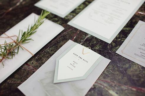 Inbjudan-Eventdesign.jpg
