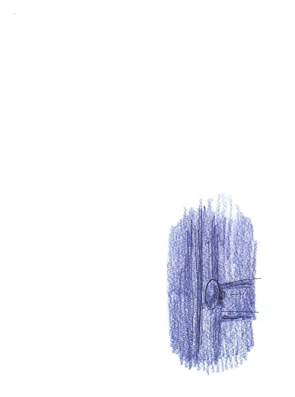 "Романтический комикс об отношениях. ""Бойня"", Бастиен Вивес. Страница 70"
