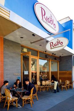Presidio-Heights-Rigolo-683x1024.jpg