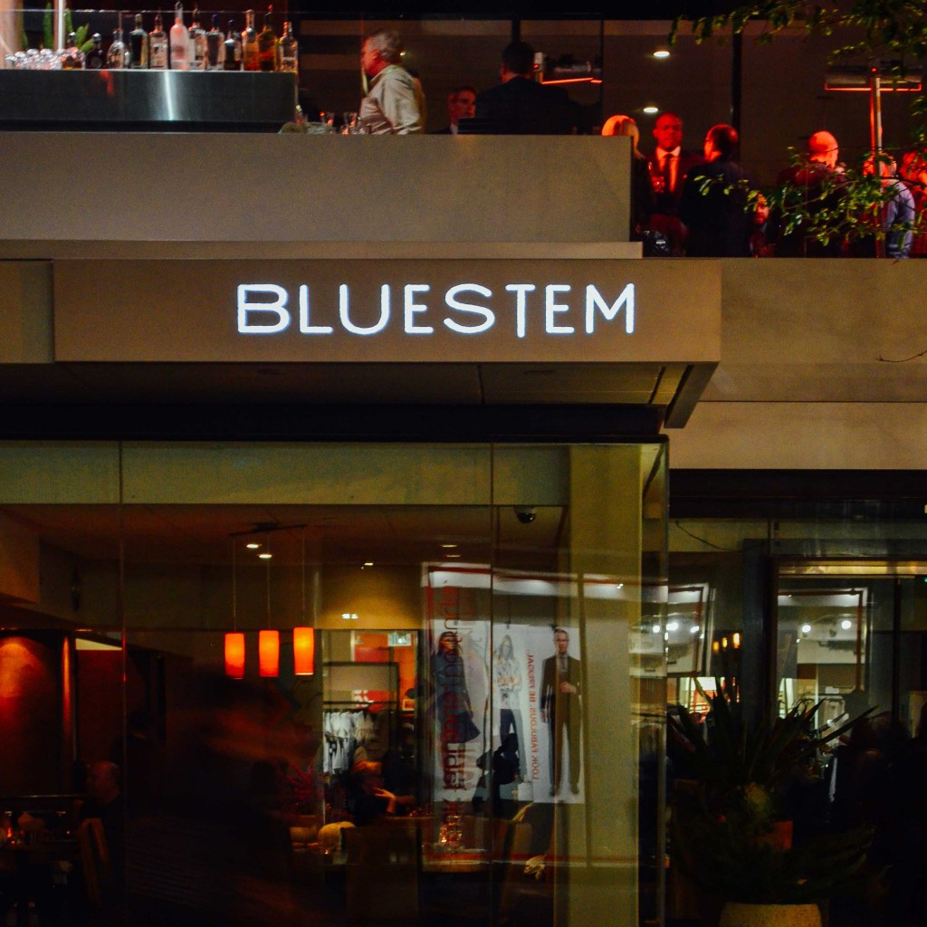 Bluestem-Brasserie-San-francisco-Real-Es