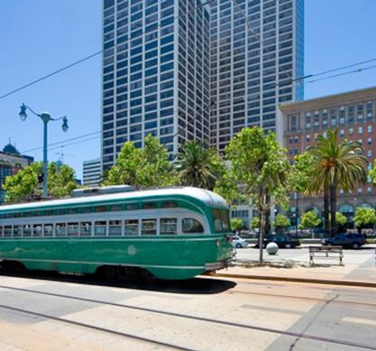 9h-South-Beach-Streetcar2-1024x957.jpg