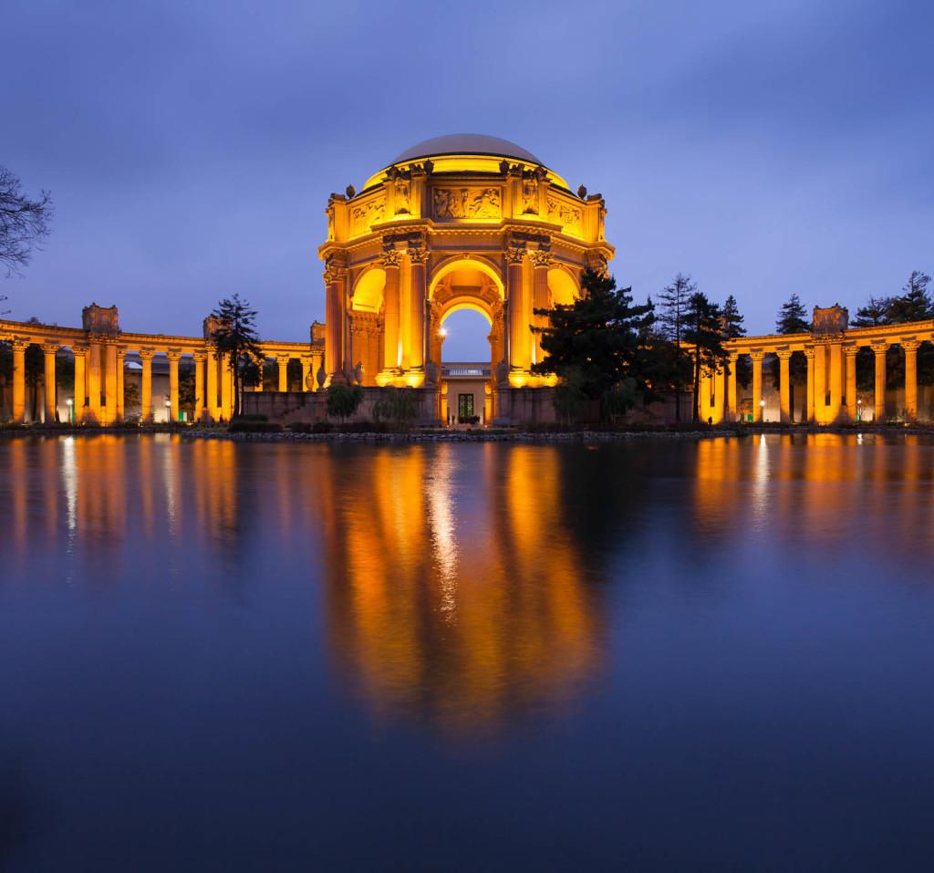 7a-Marina-Palace-Fine-Art-Dollarphotoclu