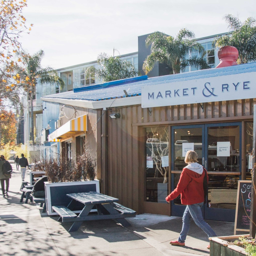Market-and-Rye-Sandwiches-San-francisco-