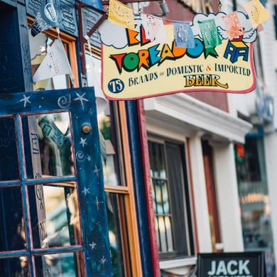 El-Toreador-Restaurant-1024x1024.jpg