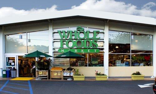 NOE-Whole-Foods-24th-St.jpg