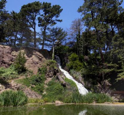 1a-Central-Richmond-GGpark-Waterfall1-10