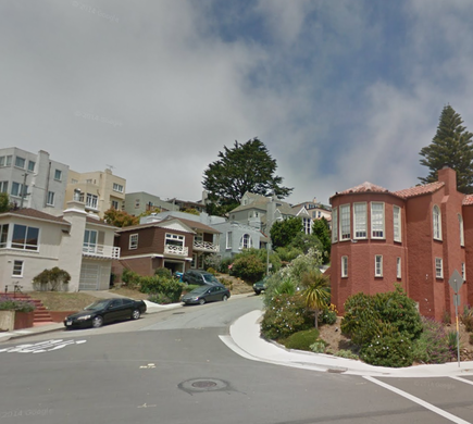 MONTEREY-heights-sf-real-estate-agent-ru