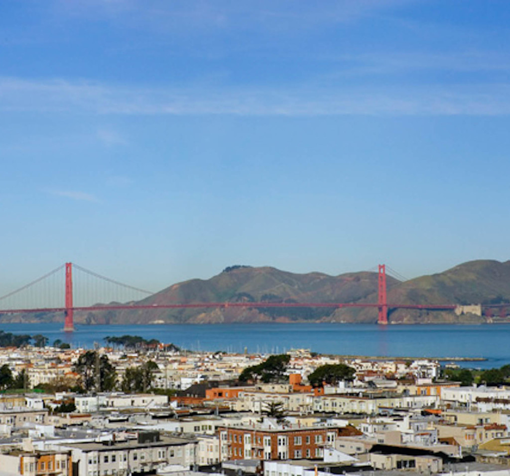7b-Pacific-Heights-view-of-ggbridge1-102
