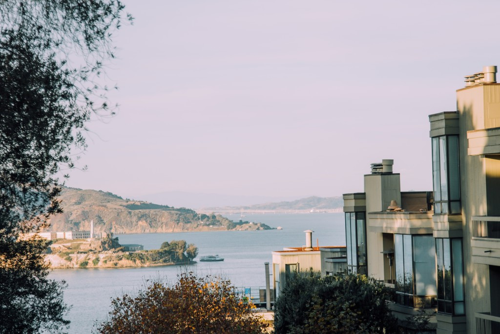 Views-of-Alcatraz-from-Hyde-St.-1024x683