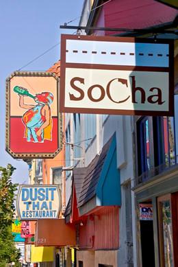 9a-Bernal-Heights-SoCha-Restaurant-683x1