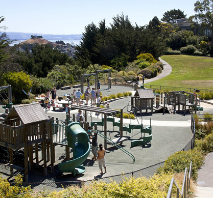 5a-Glen-Park-Walter-Haas-Playground-from