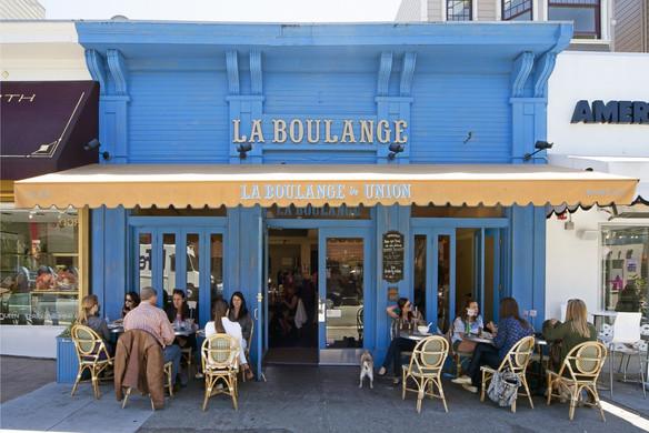 la-Boulange-de-Union-1024x683.jpg