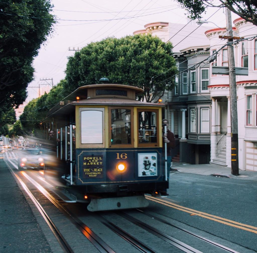 Trolley-car-along-Hyde-St.-1024x1005.jpg