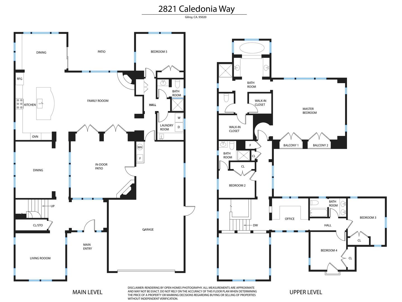 2821 Caledonia Way, Gilroy.jpg
