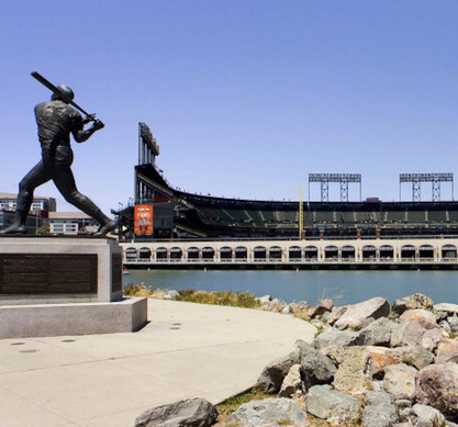 9d-Mission-Bay-Ballpark52-1024x957.jpg