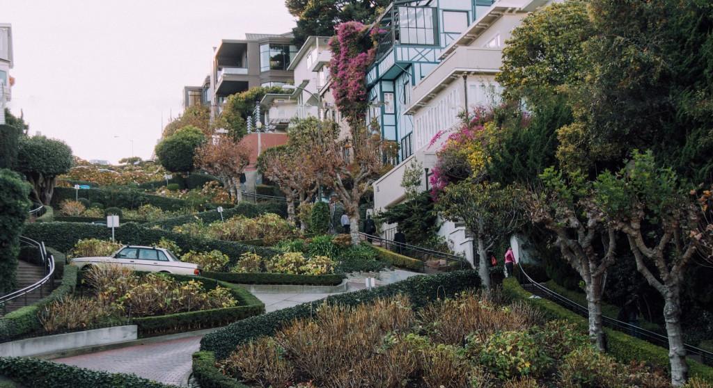 Lombard-Street-1024x558.jpg