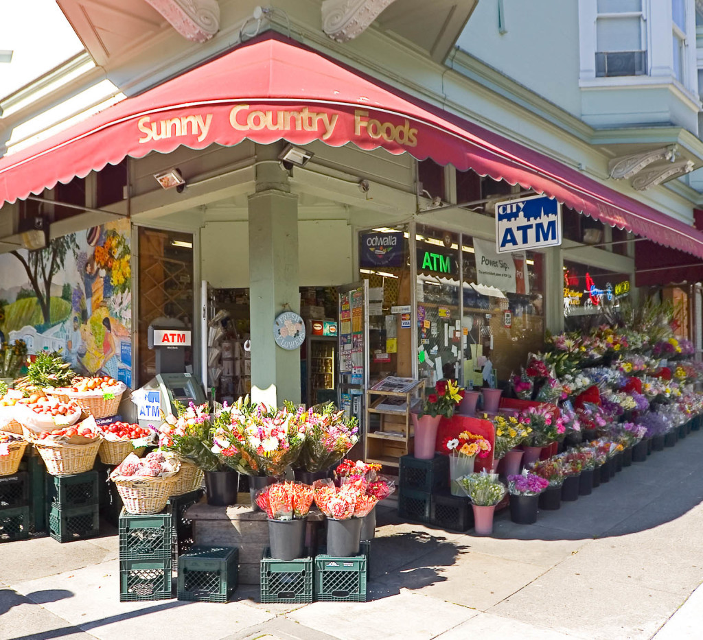 5e-Cole-Valley-SunCountry-street-view-10