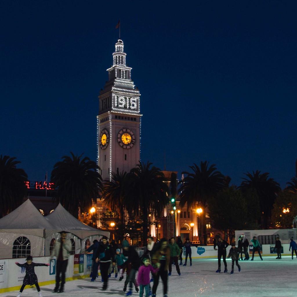 Ice-Skating-rink-at-Justin-Hernan-Plaza-