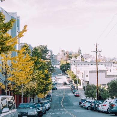 Views-down-18th-St-San-francisco-Real-Es