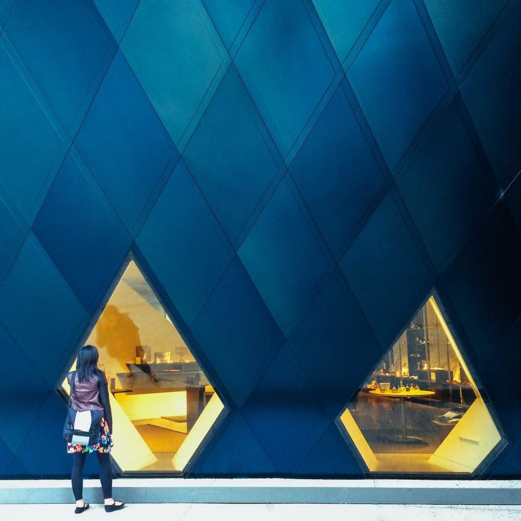 The-Contemporary-Jewish-Museum-San-Franc