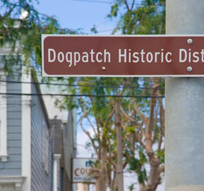 9j-Dogpatch-DogpatchHistoricDist3-1024x9