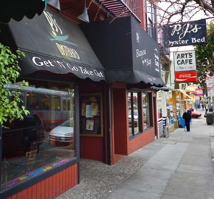 2f-Inner-Sunset-shops1-1024x957.jpg