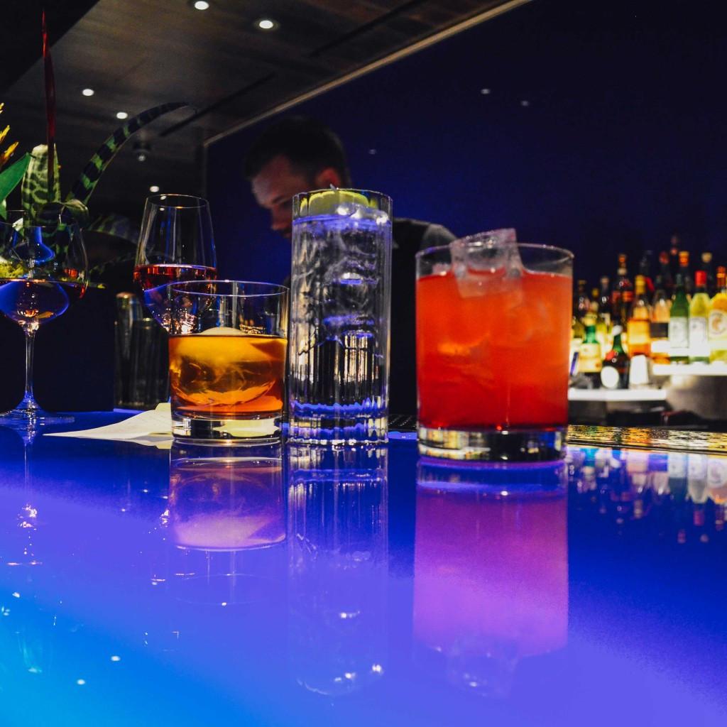 Hakkasan-Restaurant_Lounge-San-francisco