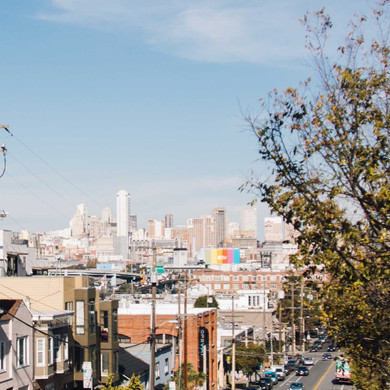 Downtown-views-from-Texas-St.-San-franci