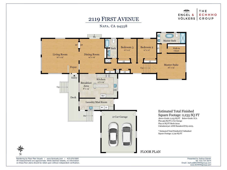JS-2119FirstAve-FloorPlan-Print-R1.jpg