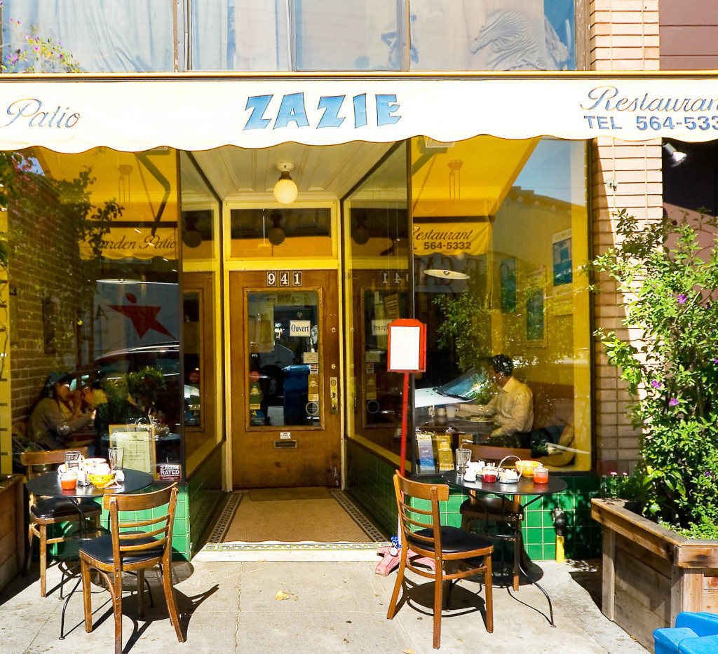 5e-Cole-Valley-Zazie-picture-of-the-entr
