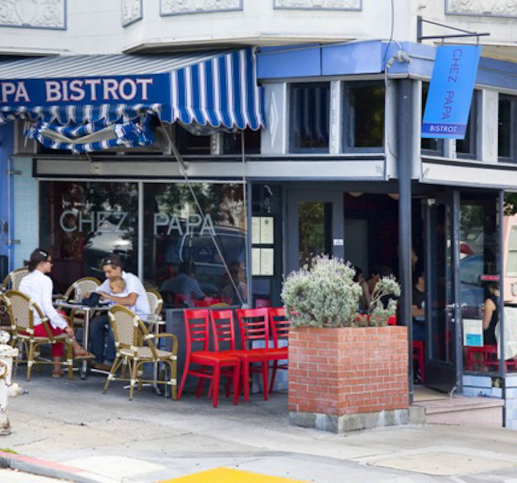 9e-Potrero-Hil-ChezPapaBistro24-1024x957