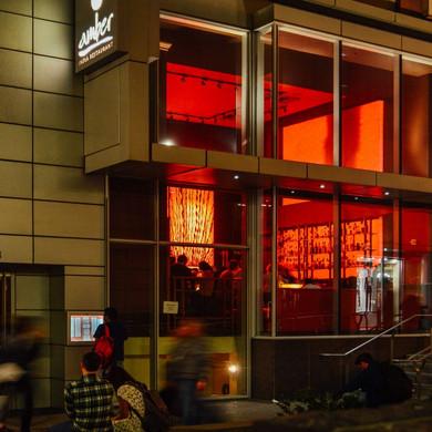 Amber-Indian-Restaurant-San-Francisco-Re