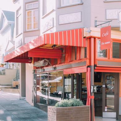 Chez-Maman-Cafe-San-francisco-Real-Estat