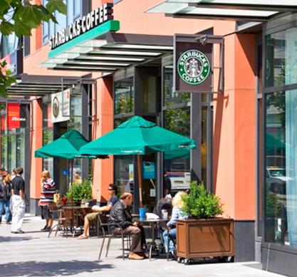 9h-South-Beach-Starbucks23-1024x957.jpg