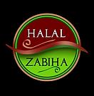 Frontier Halal