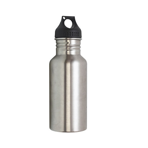 MSC Branded Water Bottle