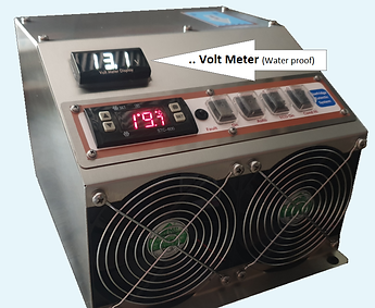 Volt meter 2 fitted.png