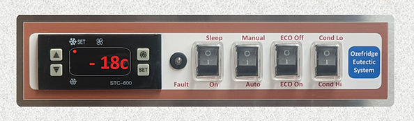 Controller panel new 2.png
