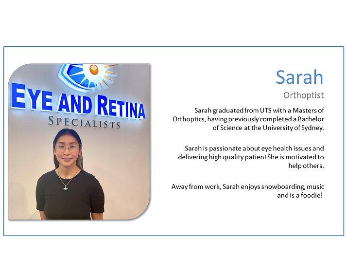 SARAH profile.jpg