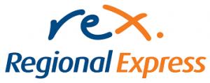 REX-Logo-300x119.png