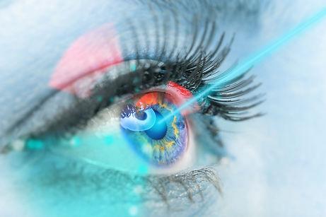laser eye .jpg