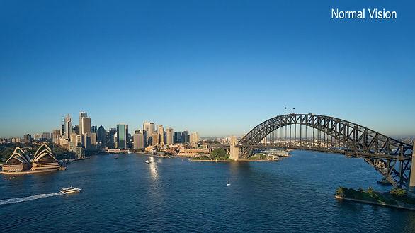 sydney-harbour-normal.jpg